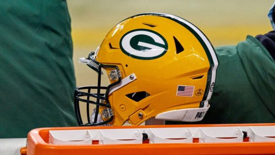 Packers place Simon Stepaniak on reserve/retired